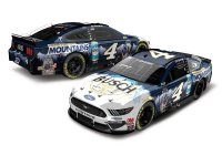 """Preorder"" Kevin Harvick #4 Busch Head for the Mountains 1/64 2020 Diecast"