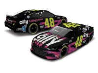 """Preorder"" Jimmie Johnson #48 Ally Fueling Futures 1/64 2020 Diecast"